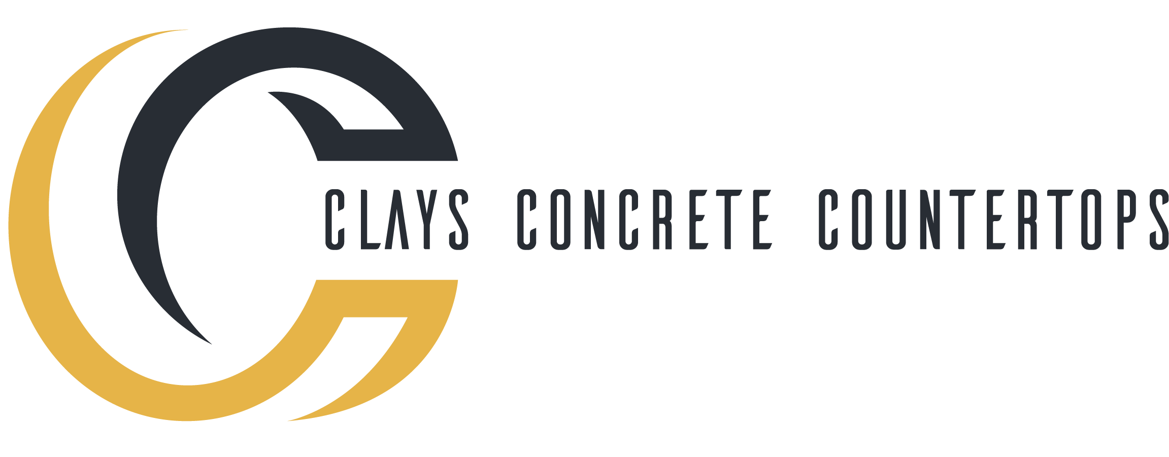 Clays Concrete Countertops